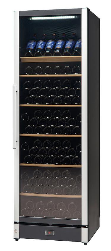 Wijnklimaatkast ASV WC185