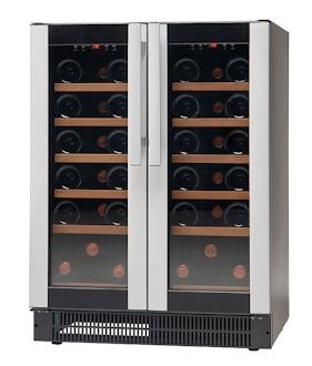 Wijnkoelkast ASV WC38B