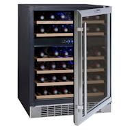 Wijnkoelkast La Sommeliere cvde46-2