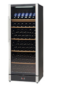 ASV wijnklimaatkast