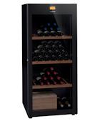 Avintage wijnklimaatkast
