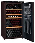 Climadiff wijnklimaatkast CLA210