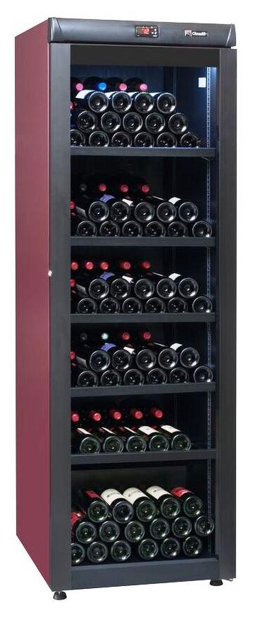 wijnbewaarkast van climadiff het allerbeste voor uw wijn. Black Bedroom Furniture Sets. Home Design Ideas