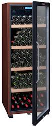 Wijnbewaarkast La Sommeliere CTVE186a