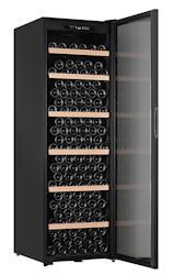 Wijnbewaarkast La Sommeliere GT247G