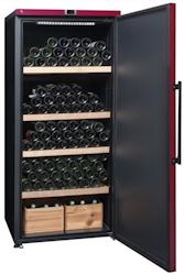 Wijnbewaarkast La Sommeliere VIP265P