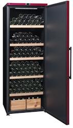 Wijnbewaarkast La Sommeliere VIP315P