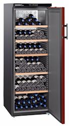 Wijnbewaarkast Liebherr Wkr 4211