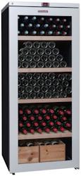 Wijnklimaatkast La Sommelière VIP265V