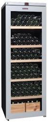 Wijnklimaatkast La Sommelière VIP315V