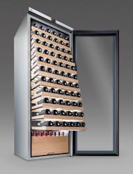 Wijnklimaatkast La Sommelière VIP315V plus