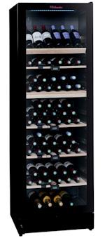 Wijnklimaatkast ASV WC185FG