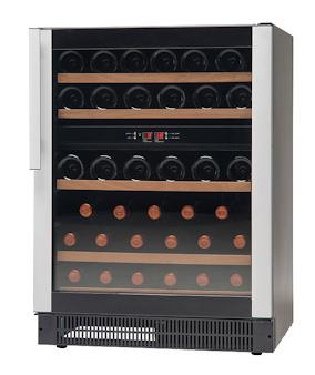 Wijnkoelkast ASV WC45B